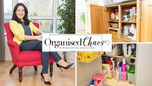 something for the weekend organised chaos 5 items to ditch for a