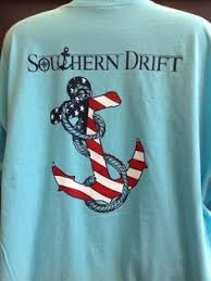 Southern Comfort Merchandise Southern Comfort Shirts T Shirts Design Concept
