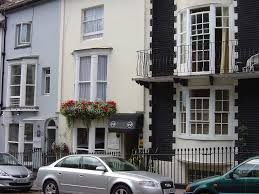 Upper Rock Gardens Brighton by Number 14 Guest House Brighton United Kingdom Toprooms