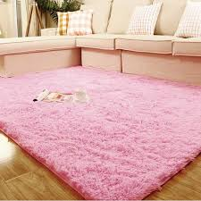 Funky Area Rugs Cheap Cheap Pink Rug Roselawnlutheran