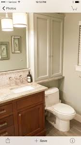 bathroom remodeling ideas for small bathrooms bathroom small space bathroom design remodeling ideas
