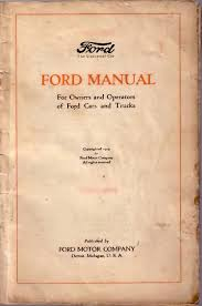 owner u0027s manual wikipedia