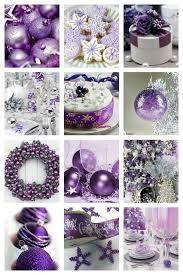 best 25 purple decorations ideas on purple