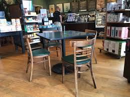 Barnes And Noble Jacksonville Florida Barnes U0026 Noble Booksellers 11112 San Jose Blvd Ste 8 Jacksonville