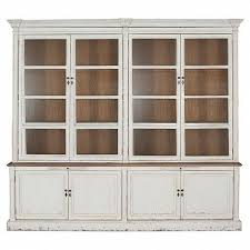 Kitchen Bookcases Cabinets 89 Best Bookcases Cabinets Dressers U0026 Bureaus Images On
