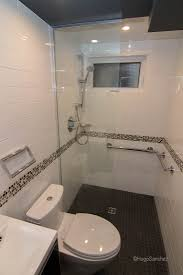 main bathroom designs main bathroom designs design ideas interior