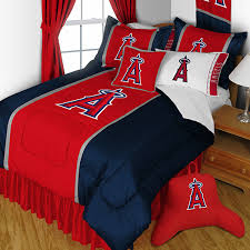 Cincinnati Reds Bedding Baseball Bedding U2013 Yankees Bedding U0026 Other Mlb Team Bedding For Boys