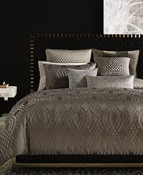 Duvet Protector King Size Hotel Collection Dimensions Bedding Collection Created For Macy U0027s