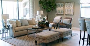 living room rose interior cool features 2017 model home living