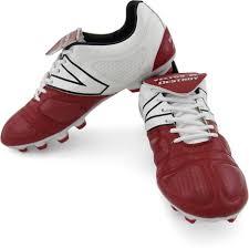 Buy Mattress Online India Flipkart Vector X Destroy Football Shoes Buy Black White Color Vector X
