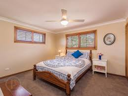 31 grosmont street carindale qld 4152 for sale realestateview