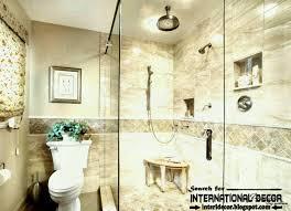 bathroom wall and floor tiles ideas design bathroom tiles new tile for bathrooms ideas recessed