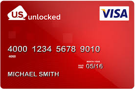 prepaid credit card buy from us online stores prepaid credit card