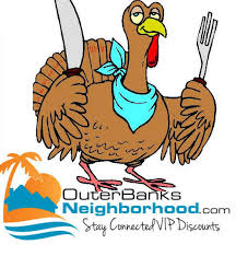 thanksgiving car deals for a newer nicer car gobble gobble