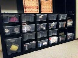 amazon clear shoe storage boxes tags amazon storage bins ikea