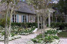 Home And Garden Ideas Landscaping An Inviting Home Entry Ahbl Landscape Architecture