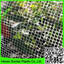 protection against birds protection against birds suppliers and