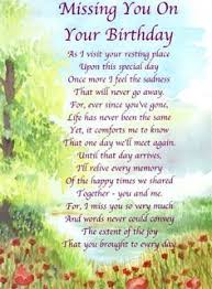 Beautiful Words Of Comfort Words Of Comfort Bereavement Poems Bereavement Quotes