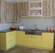 photos for whiski kitchen design studio yelp