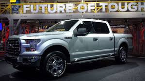 Ford Raptor 2005 Ford F Series Pics Specs And News Allcarmodels Net