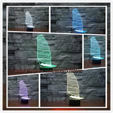 popular sailboat lights buy cheap sailboat lights lots from china