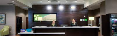 holiday inn saskatoon downtown hotel by ihg