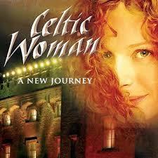 67 best celtic woman images on pinterest celtic women celtic
