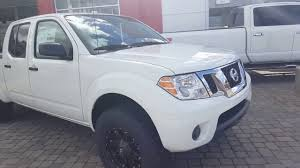 lifted nissan frontier for sale 2017 nissan frontier 4x4 lifted off road truck youtube