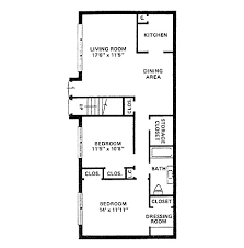 2 Bedroom House Plans In 1000 Sq Ft Exciting 500 Sq Ft House Plans 2 Bedrooms Images Best