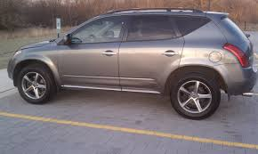 dark gray nissan new rims what do you think nissan murano forum
