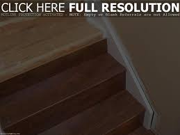 Adhesive Laminate Flooring Stick On Flooring Wood Wood Flooring