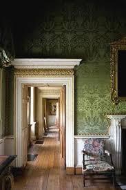 b home interiors bryngenäs slott alingsås sotheby s homes interior