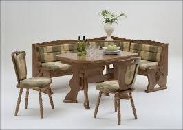 Skinny Kitchen Table by Kitchen Vintage Kitchen Table Square Kitchen Table Wood And