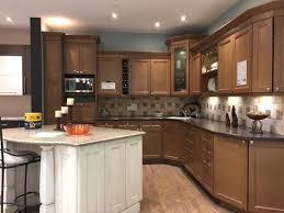 rona kitchen cabinets reviews rona kitchen cabinets reviews maple creek kitchen cabinets lowes