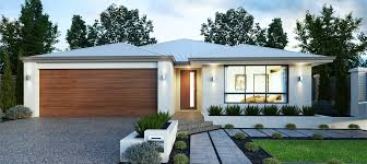 Affordable Home Designs New House Designs Perth Affordable House Designs New Choice Homes