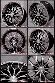 lexus sc430 wheels for sale uk 20