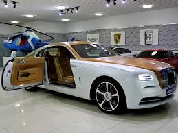 rolls royce dealership 2016 rolls royce wraith warranty and service contract from dealer