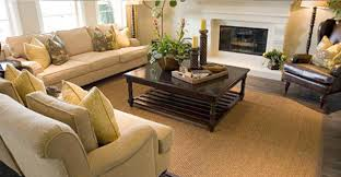 rug on top of carpet commercial carpet tile area rug terms