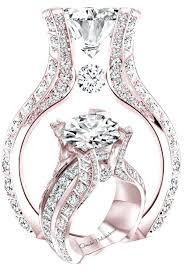 Huge Wedding Rings by D Diamond Rings D Engagement Ring Diamond Rings Cheap Uk