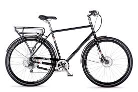 public d8 electric bike electric diamond frame bike