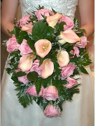 wedding flowers nottingham wedding flowers bridal bouquets table centerpieces buttonholes