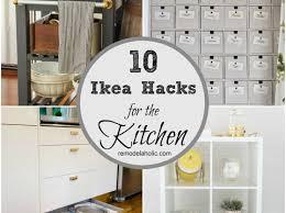 Kitchen Storage Cabinets Ikea Kitchen Ikea Kitchen Storage Cabinets Mesmerize Ikea Small