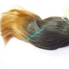 ombre hair extensions best choose 26 inch ombre hair extensions for black hair hair