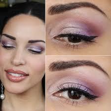 bare minerals eye makeup tutorial mugeek vidalondon