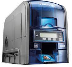 pvc id card printers manufacturers suppliers of polyvinyl