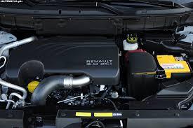 renault koleos 2017 engine renault koleos 2 0 dci 175 x tronic 4x4 test autowizja pl