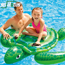Inflatable Pool Floats by Online Get Cheap Crocodile Pool Float Aliexpress Com Alibaba Group