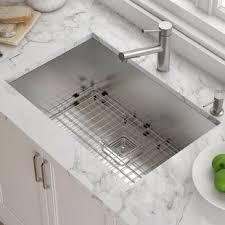 soldes evier cuisine tous les éviers de cuisine offres spéciales solde wayfair ca