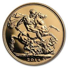 amazon black friday coins 17 best images about coins on pinterest silver eagles and products