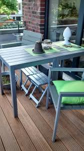 Ikea Childrens Picnic Table by 107 Best Ikea Images On Pinterest At Home Bedroom And Hanging
